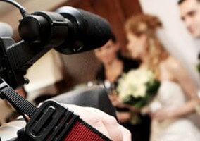 videooperator-na-svadbu-300x300