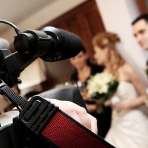 Свадебный видеооператор в Краснодаре